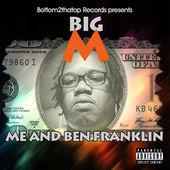 Big M Me